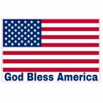 God-Bless-America-Flag-Sticker-372x372