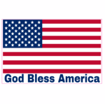 God-Bless-America-Flag-Sticker-372x372